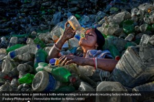 Winners-of-the-annual-FCCT-OnAsia-Photojournalism-Contest