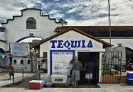 Huatulco, Mexico