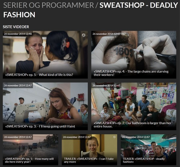 Norwegian-fashionistas--Cambodian-textile-factory-2