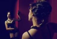 Photography Portfolio Category: Boudoir / Pin-Up, Tags: boudoir, female, girl, glamour, lingerie, model, Pin-Up, seductive, sensual, sexy, studio, Studio Photography, woman, women, 1088