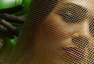 Photography Portfolio Category: Boudoir / Pin-Up, Tags: boudoir, female, girl, glamour, lingerie, model, Pin-Up, seductive, sensual, sexy, studio, Studio Photography, woman, women, 1113