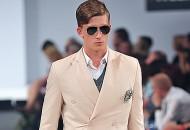 Graduate Fashion Week - London 2012