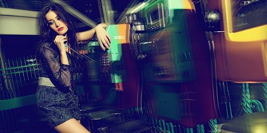 Bangkok Photographer - Photography Portfolio