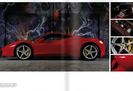 Photography Portfolio Category: Commercial, Editorial, Tags: advertising, article, business, business photography, car, commercial, commercial photography, company, editorial, Ferrari, luxury, magazine, newspaper, paper, periodical, promoting, promotion, publicity, sport car, 601