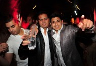 Photography Portfolio Category: Party, Tags: 946