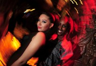 Photography Portfolio Category: Party, Tags: 950
