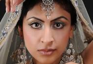 Photography Portfolio Category: Beauty, Tags: beautiful, beauty, female, jewelry, make up, model, studio, Studio Photography, woman, women, 1331