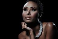 Photography Portfolio Category: Beauty, Tags: beautiful, beauty, female, jewelry, make up, model, studio, Studio Photography, woman, women, 1338
