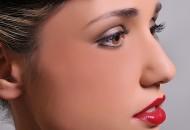 Photography Portfolio Category: Beauty, Tags: beautiful, beauty, female, jewelry, make up, model, studio, Studio Photography, woman, women, 1359