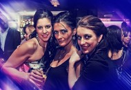 Photography Portfolio Category: Party, Tags: 1915