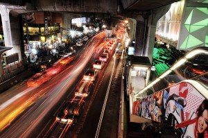 Travel-Photography-Bangkok-Siam-BTS-Paragon-1