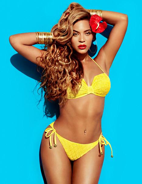 Beyonce-bikini-h&m-campaign-2013-Carter-01