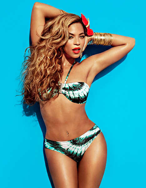 Beyonce-bikini-h&m-campaign-2013-Carter-03