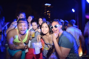 Kinki-Rooftop-Bar-Bangkok-Kolour-Sundays-party-106