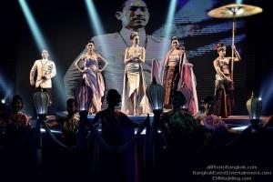 Thailand-Cultural-Festival-Short-Films-2013-April-Siam-Bangkok-18