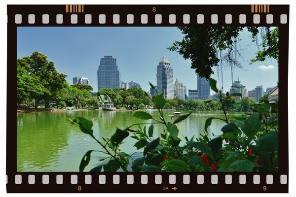 lumphini-park-bangkok-photography-course-02