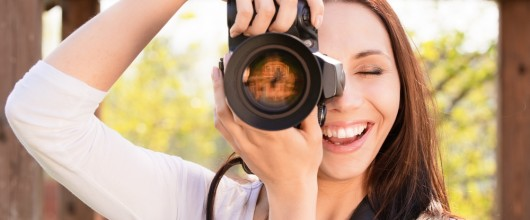 Photography Offer - Digital Photography Courses