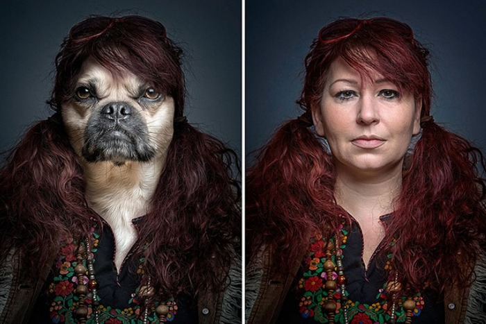 dogs-look-like-owners-1
