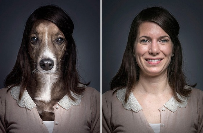 dogs-look-like-owners-2