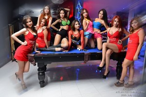 Best-Kiss-party-Hua-Hin-Atlantis-club-bar-AB-1000