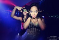 Photography Portfolio Category: Party, Tags: 3384
