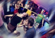 Photography Portfolio Category: Party, Tags: 3389