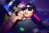 Photography Portfolio Category: Party, Tags: 3388