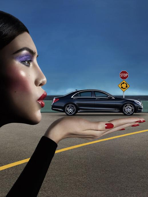 Mercedes-Benz-campaign-ss14