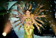 Photography Portfolio Category: Events, Tags: dancer, event, Event Photography, events, meeting, show, social, thai, 3424