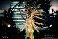 Photography Portfolio Category: Events, Tags: dancers, event, Event Photography, events, meeting, show, social, thai, 3423