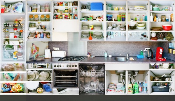 Erik-Klein-Wolterink-Kitchen-Portraits-4