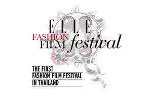 Elle-Fashion-Film-Festival-Bangkok-2013