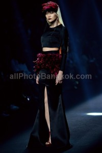 Photographer-Bangkok-Elle-Fashion-Week-2013-catwalk-Vatanika-32