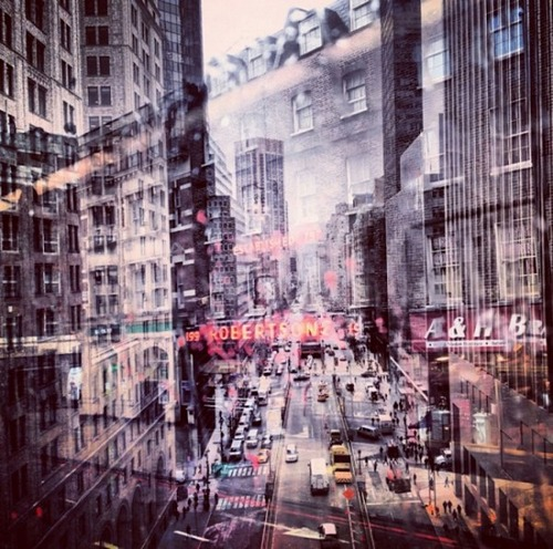 double-exposures-new-york-london-2
