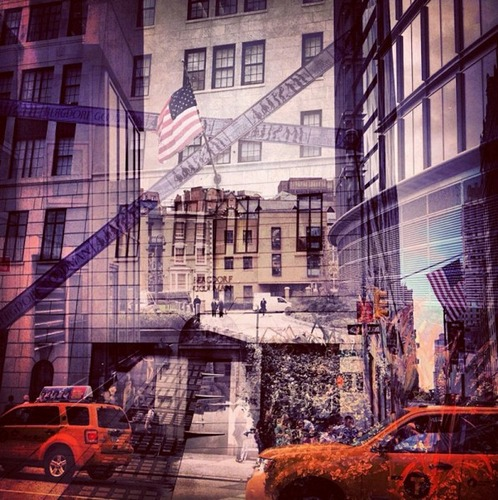 double-exposures-new-york-london-5
