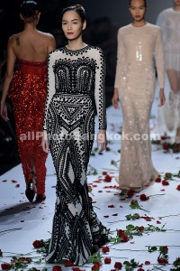 Elle-Fashion-Week-Bangkok-Tipayaphong-Poosanaphong-2013-October-37