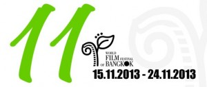 World-Film-Festival-of-Bangkok-2013