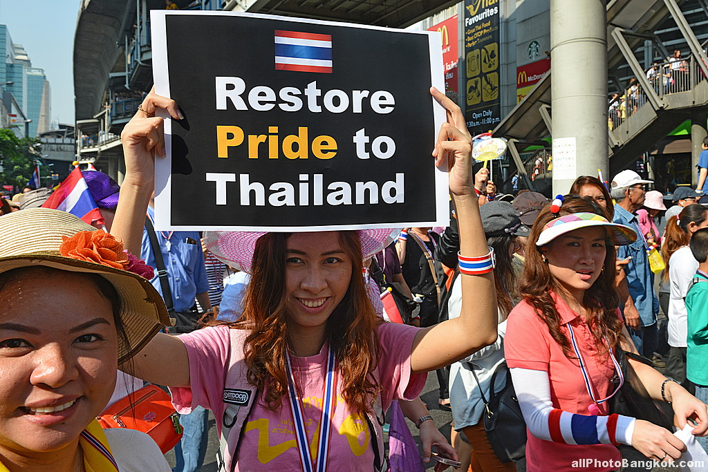 Bangkok-Protest-December-9th-2013-11