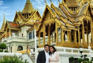 Photography Portfolio Category: Photo-Me - Bangkok Photography Tour, Tags: 4802