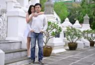 Photography Portfolio Category: Photo-Me - Bangkok Photography Tour, Tags: 5597